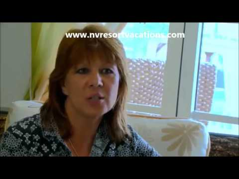 Dominican Republic Lifestyle Villas Luxury Accommodation