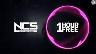 Focus Fire Mirage NCS 1 HOUR