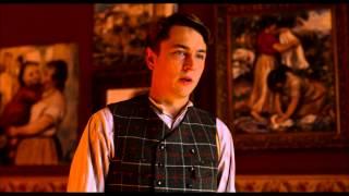 Renoir de Gilles Bourdos - Bande-Annonce