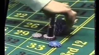 Человек и закон Азартные игры