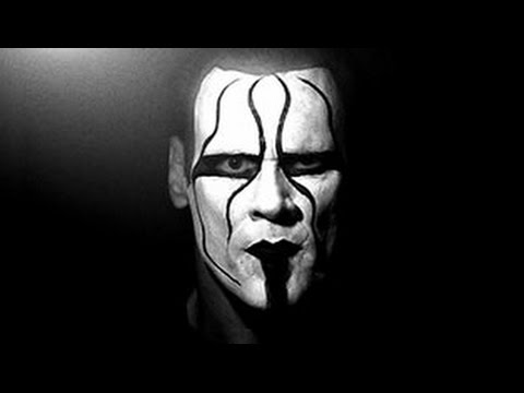 WWE Top 25 Theme Song 2015 W/Titantrons (HD)
