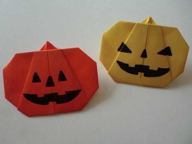 ハート 折り紙 : 魔女の帽子 折り紙 : blythextend.com