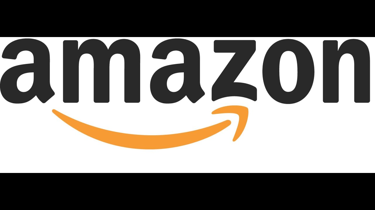 7 Facts about Amazon.com - YouTube