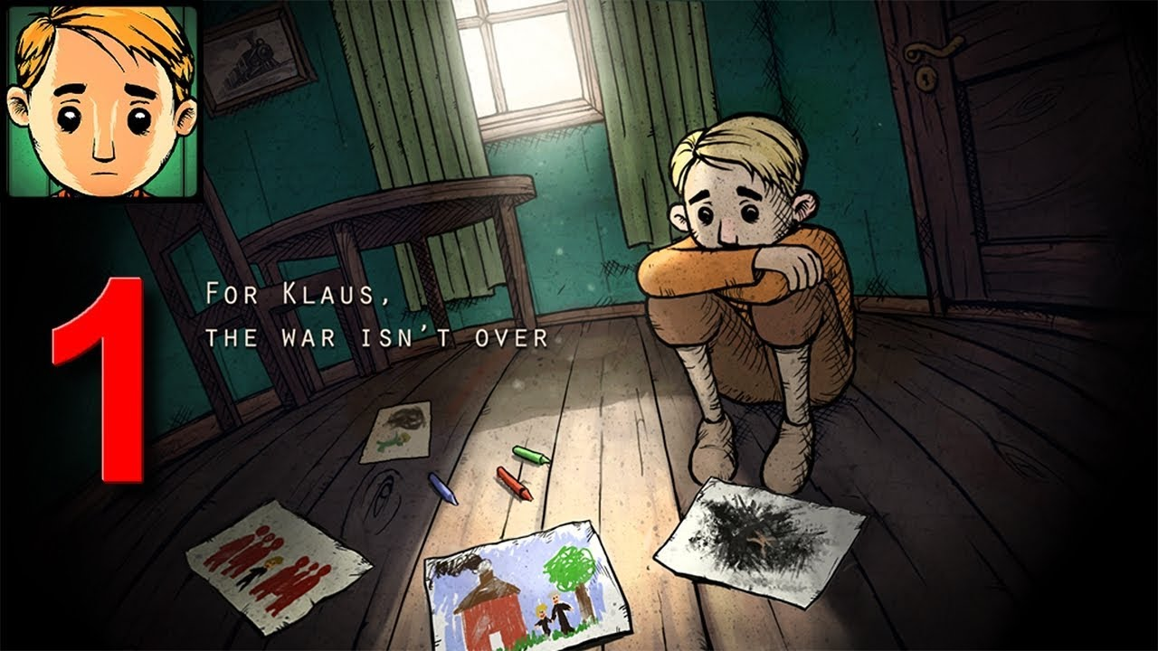 my child lebensborn 1.4.106 apk