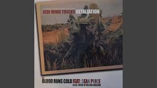 Retaliation (Remix) (Instr.)
