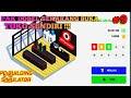 FREE 130GHS ALAT PENAMBANG BTC DAN $ DI WEBSITE INI - YouTube