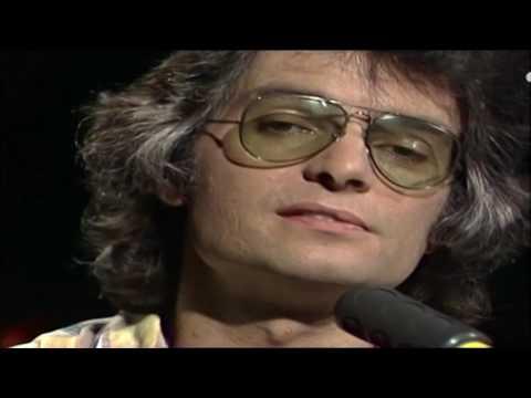 Peter Horton  Wenn Du nichts hast als die Liebe 1975