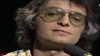 Peter Horton - Wenn Du nichts hast als die Liebe 1975