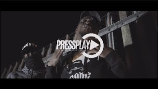Russ X Taze - Roll Over (Music Video) @itspressplayuk