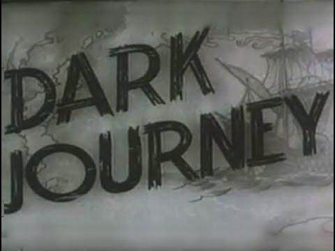 Download Dark Journey (1937) [Thriller]