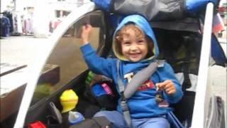Video Türkiye'nin en minik gezgini Tibet Çınar Sarıhan. Bisikletle, 7 ülke, 3486km. download MP3, 3GP, MP4, WEBM, AVI, FLV Juli 2018