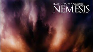 Nemesis (Lovecraftian Dark Ambient Pulchritude Hour)