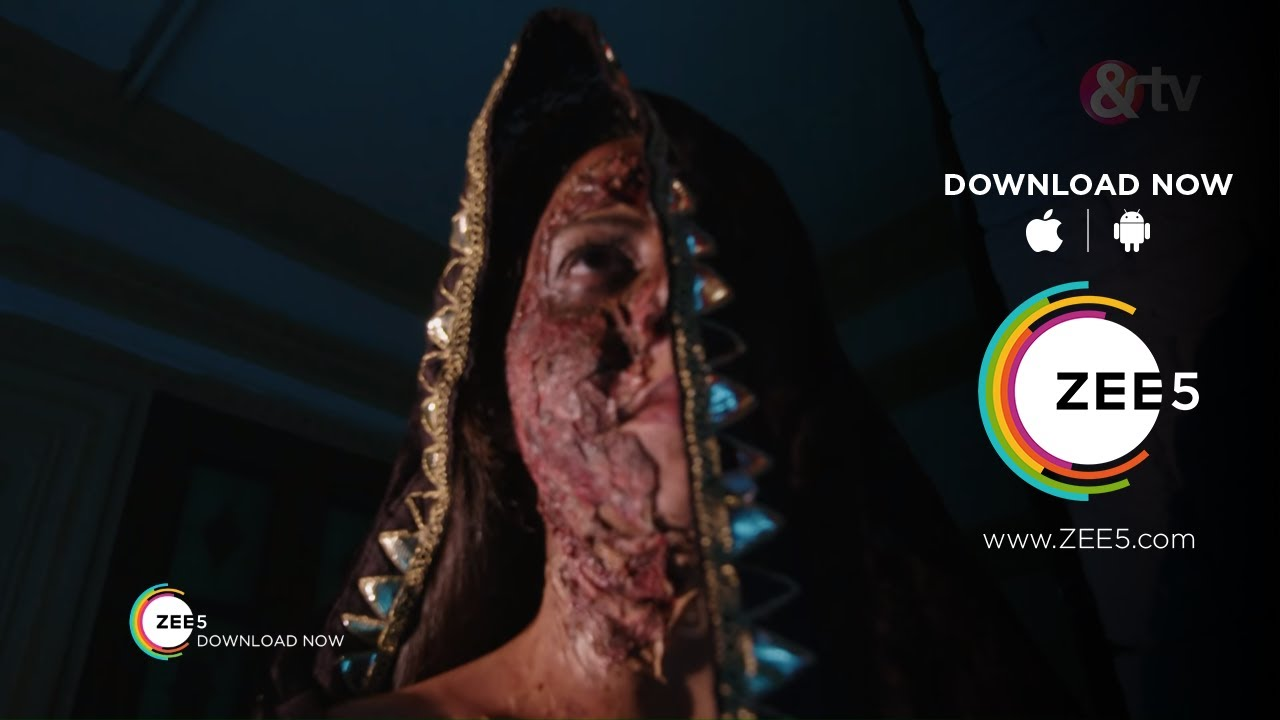 Laal Ishq | Hindi Serial | Episode - 33 | Mahhi Vij, Prince Narula | Best Scene | And TV