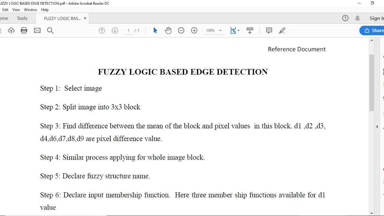 Logic pdf pixel
