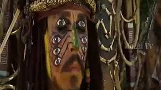 Pirates of the Caribbean tamil dubbed