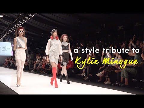COTTONINK Goes To Jakarta Fashion Week 2018