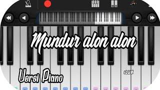 mundur-alon-alon---ilux-versi-piano