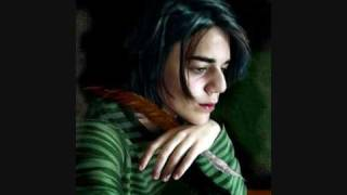 """Severus Piton """"La storia del principe"""""""