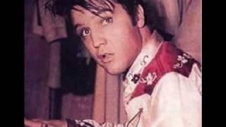 Baixar Elvis Presley - Teddy Bear