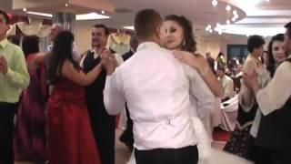 Trandafir de la Moldova  program de nunta 1 Husi Vaslui Iasi Bacau Barlad