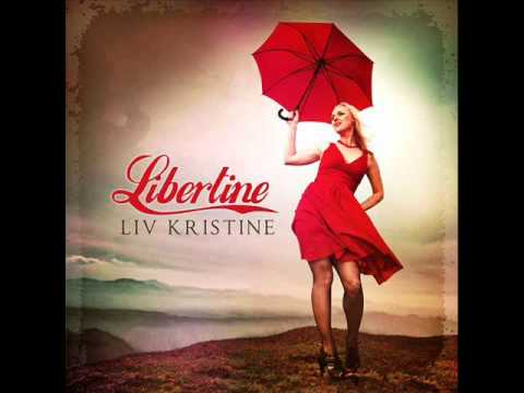 Клип Liv Kristine - Silence