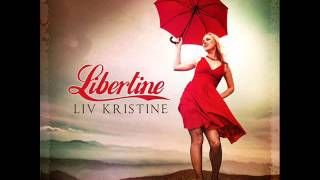 Watch Liv Kristine Silence video