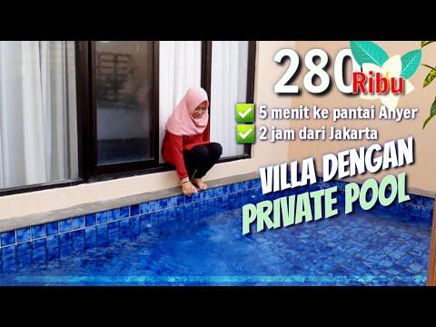 villa-murah-dengan-kolam-renang-pribadi-|-dekat-dari-jakarta-|-villa-ubud-anyer.-banten