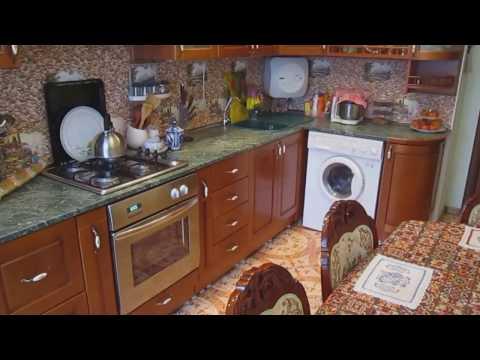 Купить квартиру в центре Новороссийска