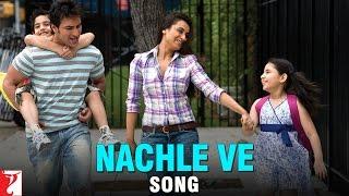 Nachle Ve  - Song  Promo - Ta Ra Rum Pum
