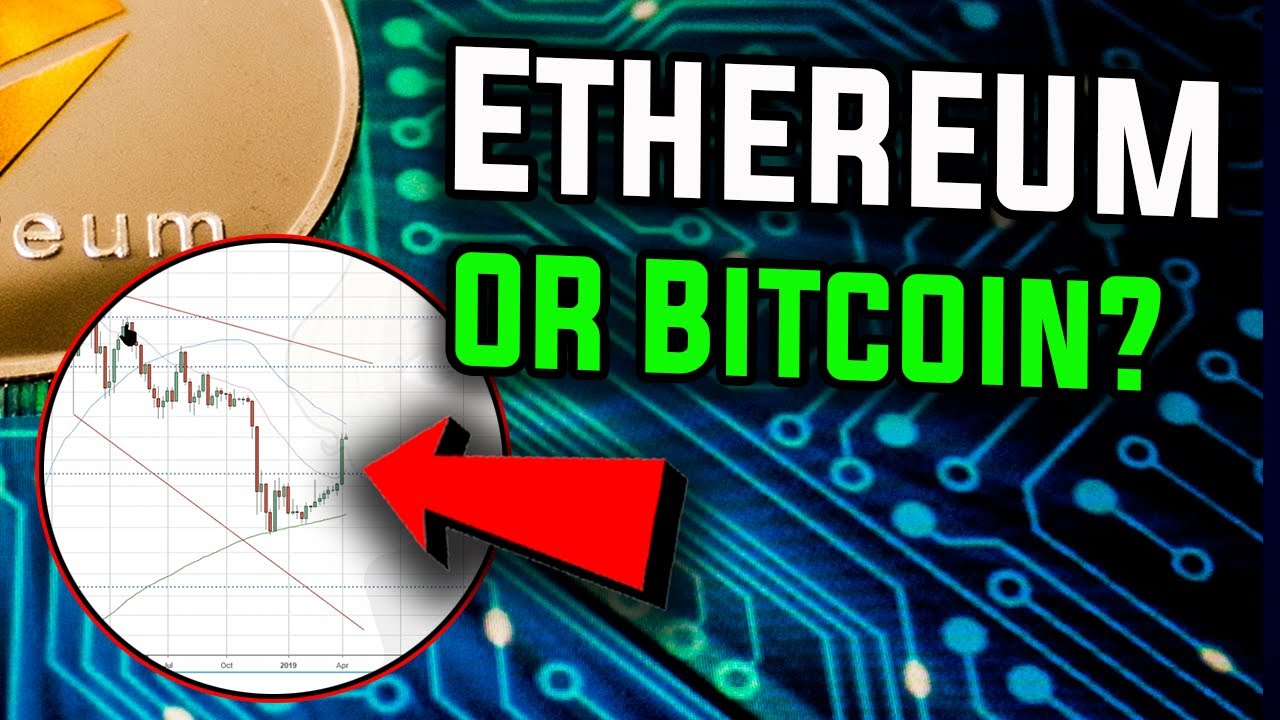where should you buy cryptocurrency
