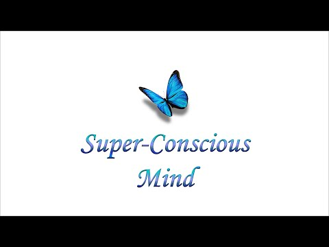 Find out what subconscious beliefs are limiting you! Muscle