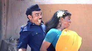 SAB KE SANAM GORI NARI - सब के सनम गोरी नारी - Parshuram - Santosh Sarthi - Parvin - Superhit Movie