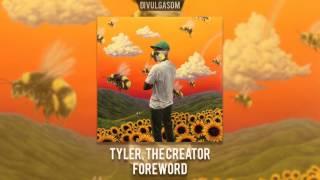 Flower Boy - Tyler, The Creator - Full Album