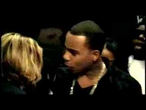 Ray j - sexy can i mp3 images 1