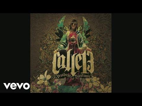 Calle 13 - Pa'l Norte (Cover Audio Video)