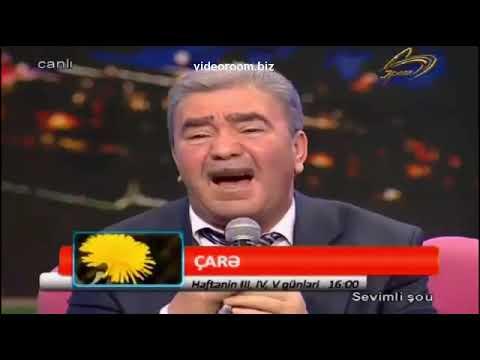 Məhəbbət Kazımov - Mahnılardan Yığma