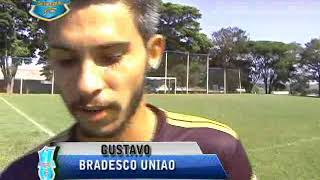 SICOOB 4X1 BRADESCO UNIAO 28 04 18