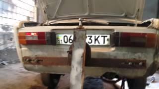 Ремонт #15, ВАЗ 2106, капитальный ремонт кузова шохи Ярчика-Админа группы ШВ VS АКЖ(НАЧАЛО)(http://vk.com/shohavalit_zhyhulek http://vk.com/j_b_m http://vk.com/tosi4ok., 2014-03-30T13:18:33.000Z)