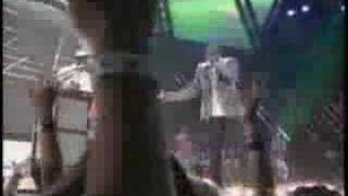 Blake Lewis & Doug E. Fresh - Beatboxing Performance