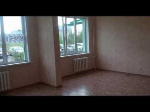 Продажа квартир на Лесной улице в Москве — купить квартиру