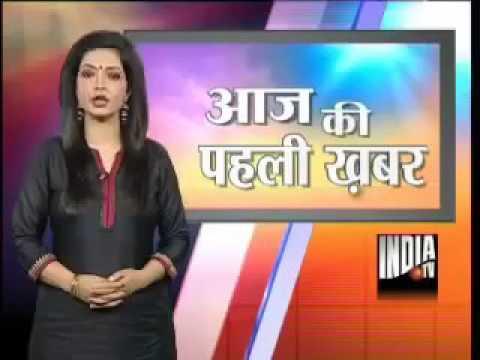 Patna Bihar News