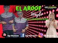 Uge KSS Live El Aroof WAYLO mp3