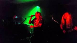Septagramm - Live AKuT 03.10.2015