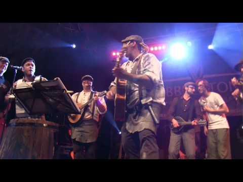 drunken-sailor---irish-folk-festival-balver-höhle-2014--opening