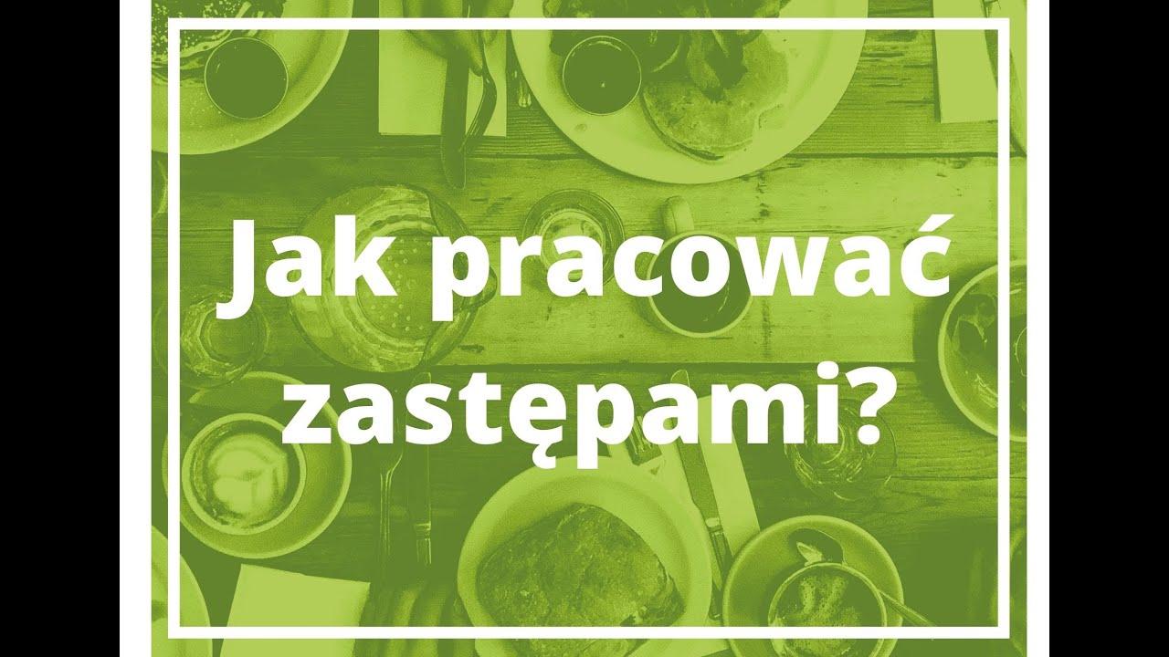 """Śniadanie u Harc Mistrzów!- """"Zastęp czy to bułka z masłem?"""" - odcinek 2"""