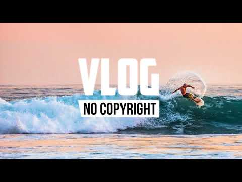 Peyruis - Fly Away (Vlog No Copyright Music)