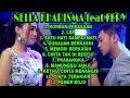 Nella Kharisma Feat Fery (album Lagu Romantis)