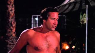"National Lampoon's Vacation - ""This is Crazy, This is Crazy, This is Crazy"" - HD"