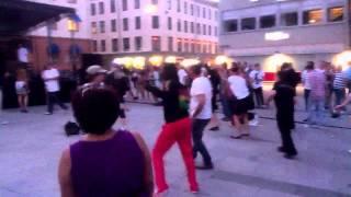 musikkfest oslo 2011