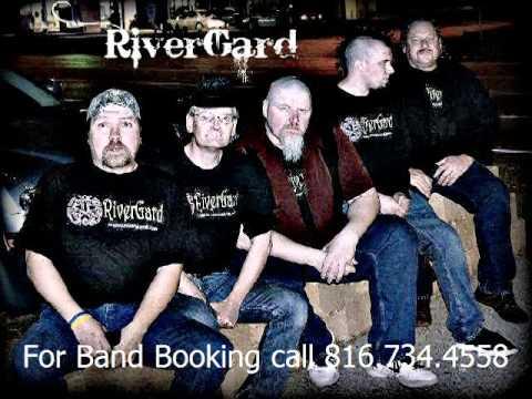 Local Bands Kansas City